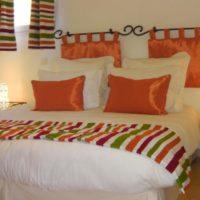chambre d'hôte, B&B, bed and breakfast, Beaume de Venise, Vaucluse, Provence, Gigondas