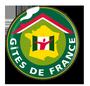 logo-gite-de-france-5