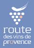 route-des-vins-evajade