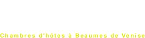 Logo de l'Evajade