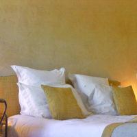 evajade, chambres d'hôtes, gites, beaumes de venise, provence, vaucluse