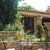 garden, jardin, terrasse, terrace, soleil, sun